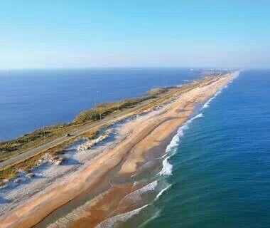 Beaches, Beaches, Beaches!!!